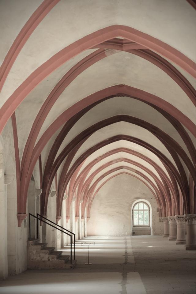 Kloster Eberbach.jpg