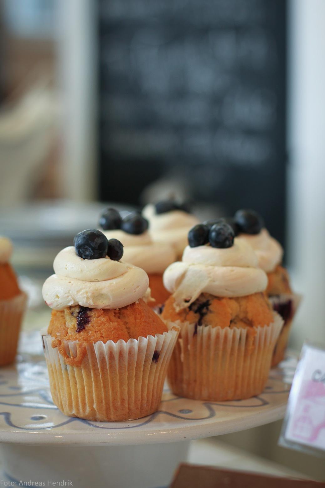 cupcakes_ireland_blueberry