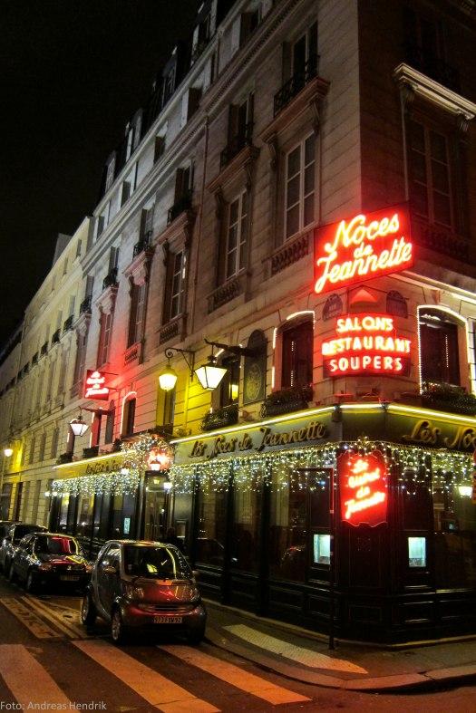 noces de jeanette, Paris Colours of the night AdRGB-3