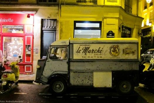 le marché van, Paris Colours of the night AdRGB-8