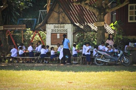 Thai School Lunch Pupil AdRGB-12
