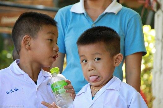 Thai School Lunch Pupil AdRGB-2-2