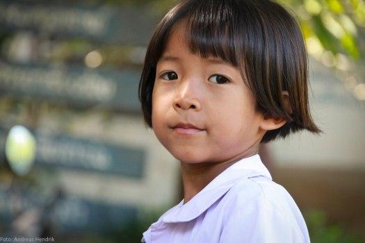 Thai School Lunch Pupil AdRGB-2