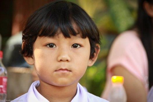 Thai School Lunch Pupil AdRGB-5
