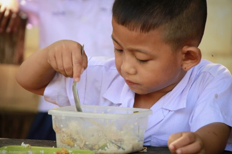 Thai School Lunch Pupil AdRGB-6