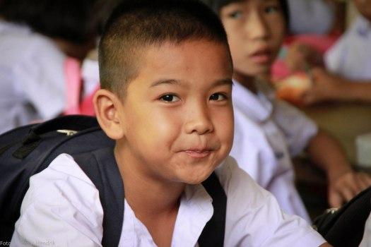 Thai School Lunch Pupil AdRGB-7