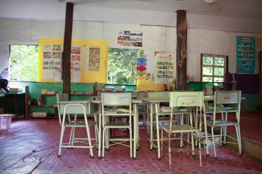 Thai School Lunch Pupil AdRGB-9