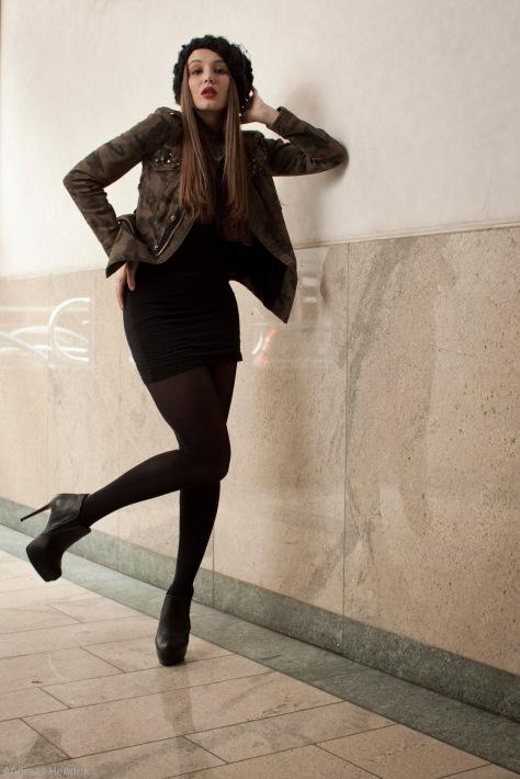 Naima Streetwear