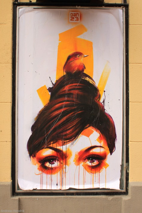 Strassburg Plakat Augen2