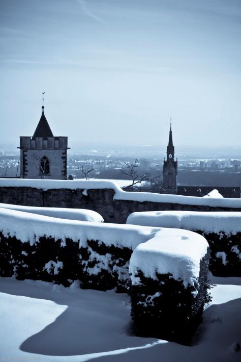 Winter-Frühling-5