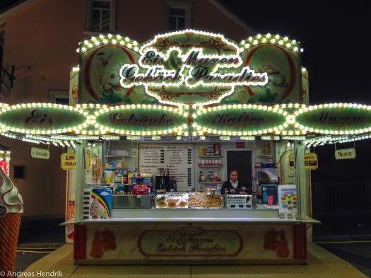 Laternenfest Bad Homburg by night_klein-9