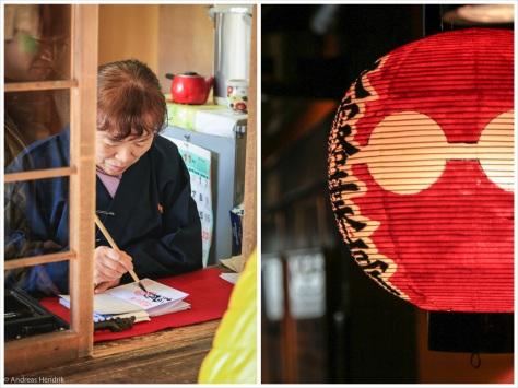 Big Red-Part II tempelzeichnerin_Ballon_Foto_Collage