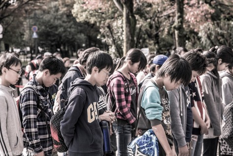 Sadakos Kraniche Hiroshima-6