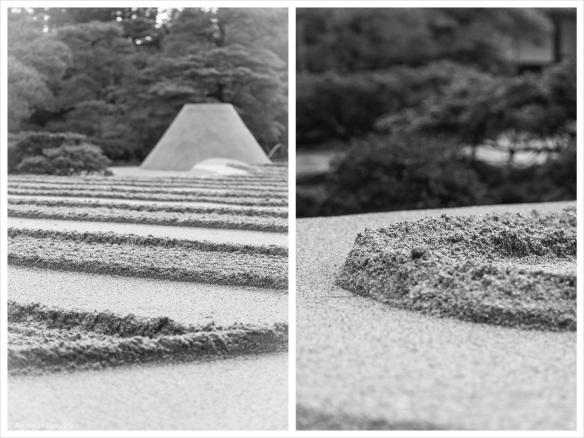 Zen Formen-Zylinder_Foto_Collage