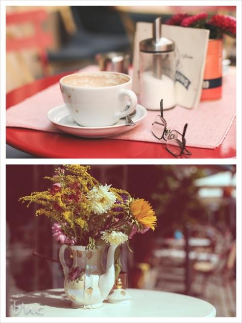Erfurt_Foto_Collage_Café-Porzellan