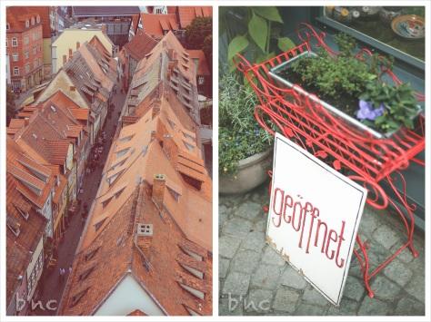 Erfurt_Foto_Krämerbrücke