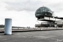12. Mai 2014_Turin_Fiat_Teststrecke-2