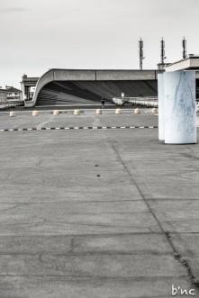 12. Mai 2014_Turin_Fiat_Teststrecke-5