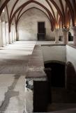 Kloster Eberbach-19