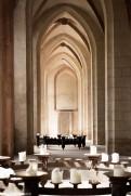 Kloster Eberbach-2