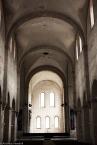 Kloster Eberbach-7