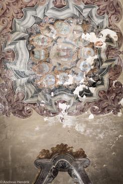 S. Caterina-Casale Monferrato 2