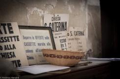 S. Caterina-Casale Monferrato 4