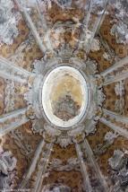 S. Caterina-Casale Monferrato 7