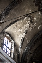 S. Caterina-Casale Monferrato
