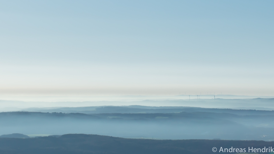 20141018 Nebel im Taunus