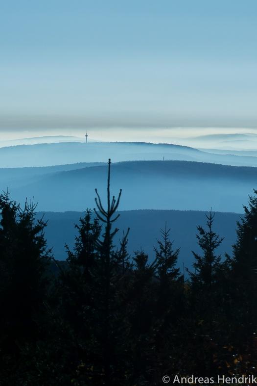 20141018_Nebel um den Feldberg-3
