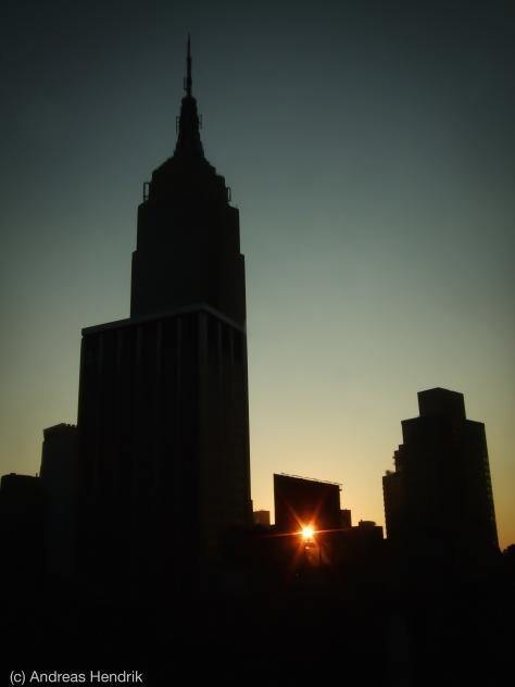 Empire State-8