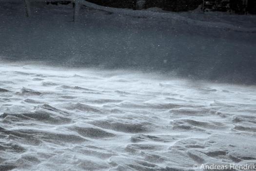 20150206_minus10_wind_snow-3