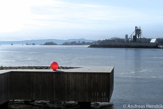 IMG_4997_Oslo