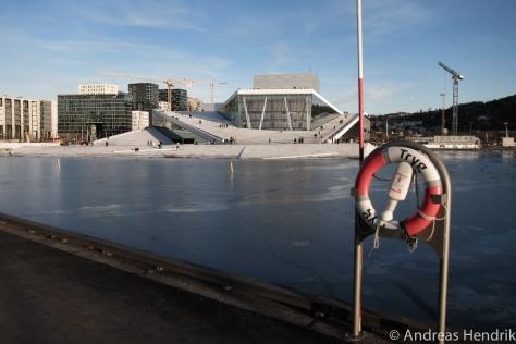 IMG_5009_Oslo