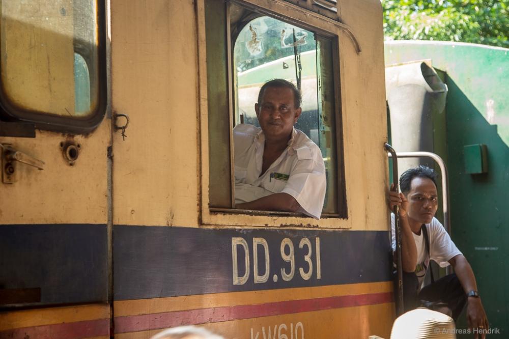 Bahn_Rangun