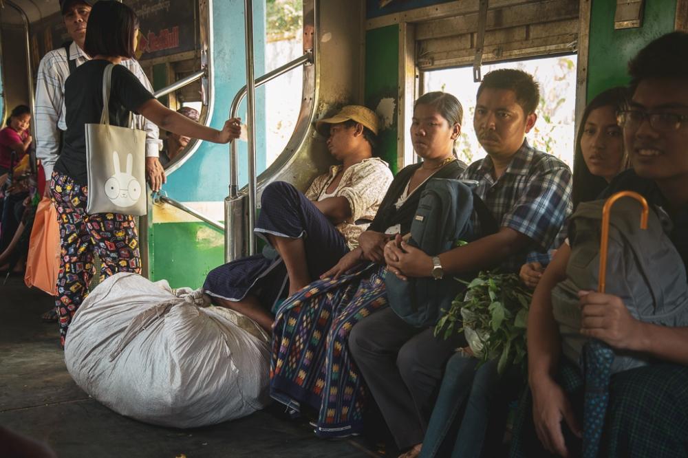 Bahn_Rangun_1