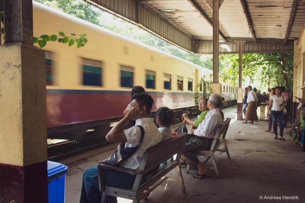 Bahn_Rangun_9